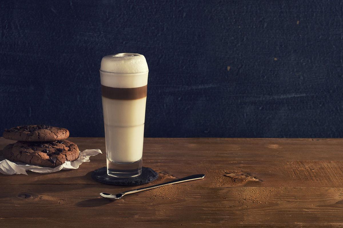 Tchibo Yeni Kış Kahveleriyle İçinizi Isıtacak