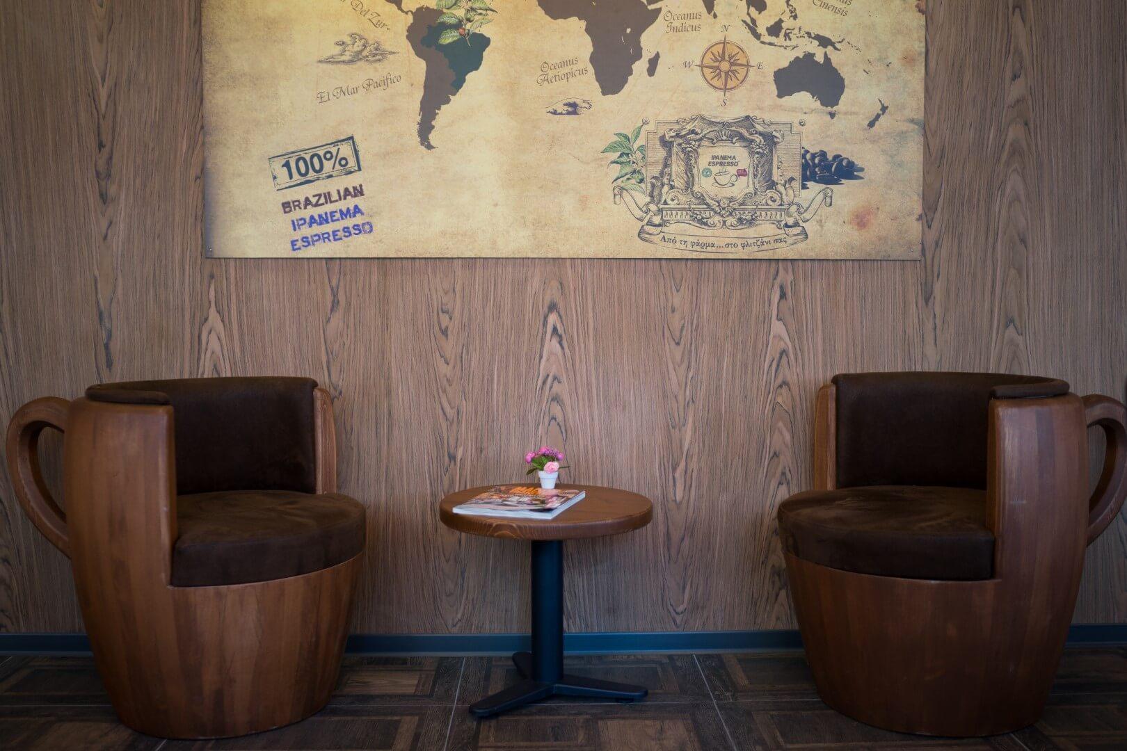 MiaKaffa Cafe&Bakery