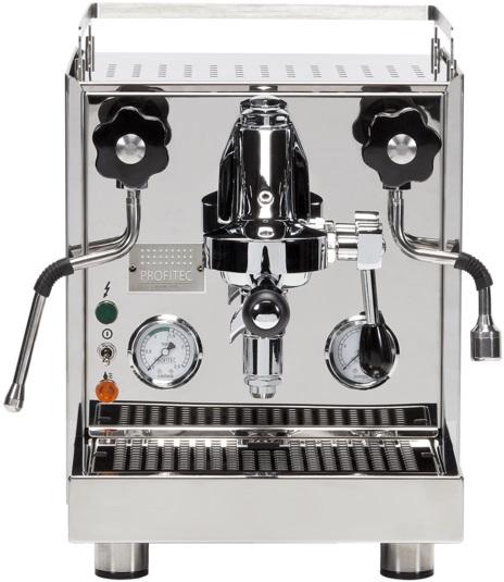 Profitec - Profitec Pro 500 Espresso Makinesi