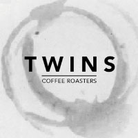 Twins Coffee Roasters