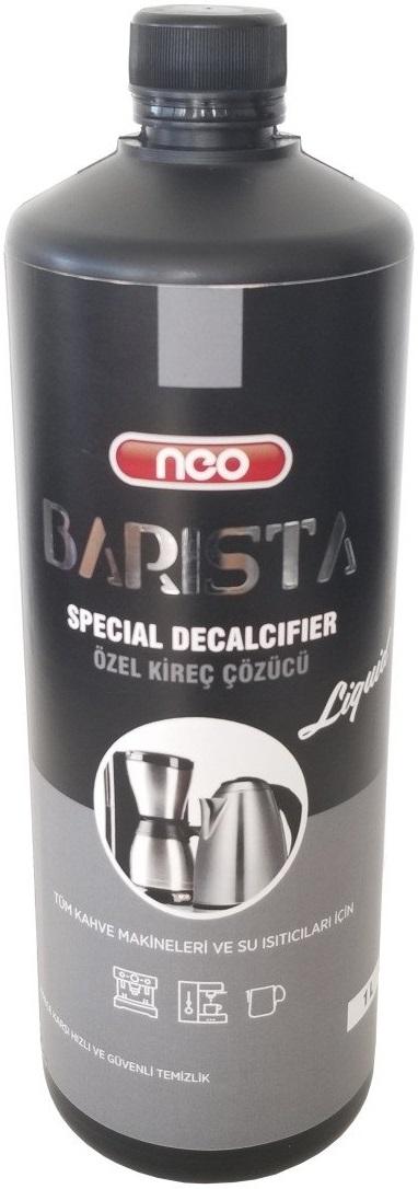 Neo Barista - Neo Barista Özel Kireç Çözücü 1 L