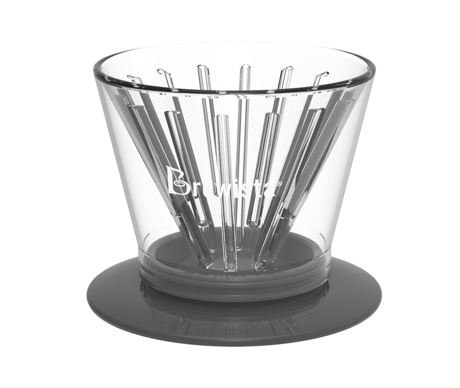 Brewista Smart Dripper Full Cone Cam Dripper