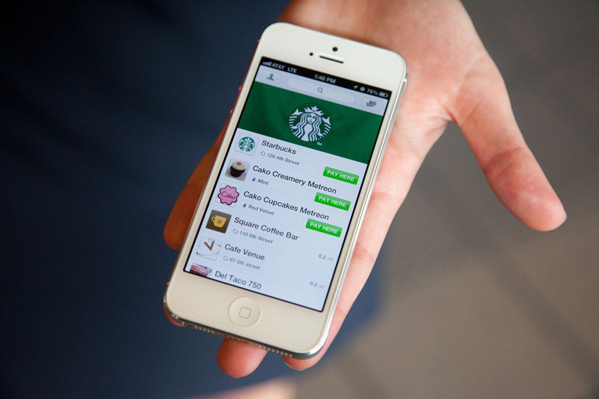 Starbucks'ın Yapay Zeka Ağırlıklı Yeni Dijital Stratejisi
