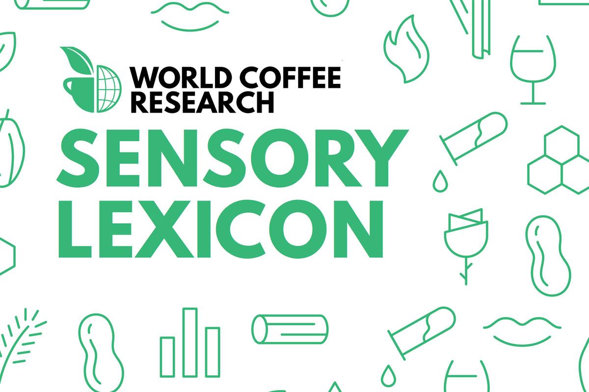Kahve Dünyasının En Temel Kaynaklarından Biri Güncellendi