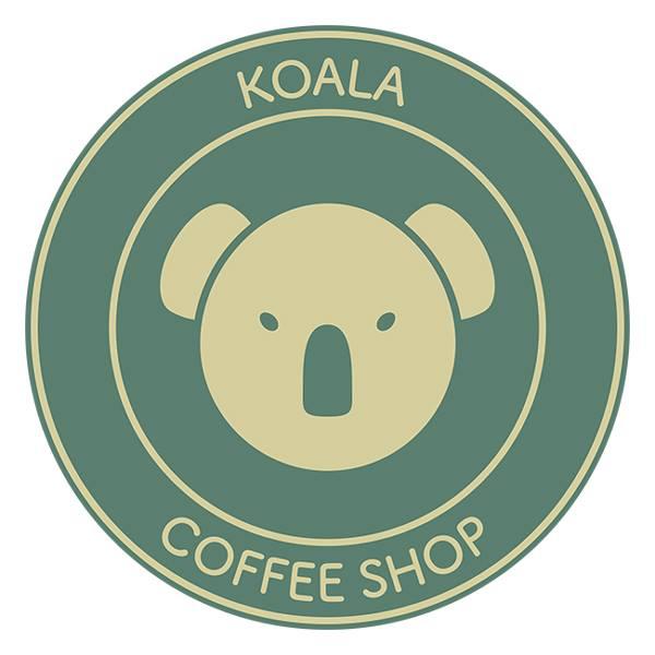 Koala Coffee Shop