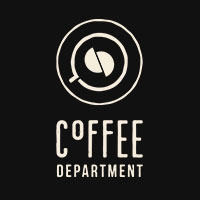 Coffee Department