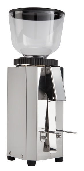 Profitec - Profitec Pro M54 for Espresso Perfetto Kahve Öğütücü