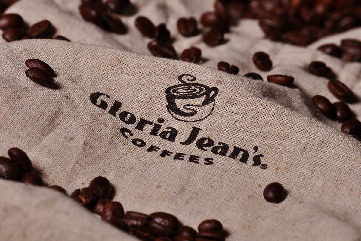 Gloria Jean's Coffees 2020 Hedefi Yüzde 30 Büyüme