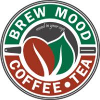 Brew Mood Coffee & Tea Bornova Süvari Caddesi