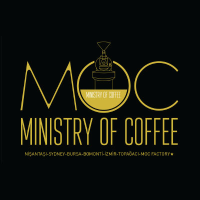 MOC | Ministry of Coffee