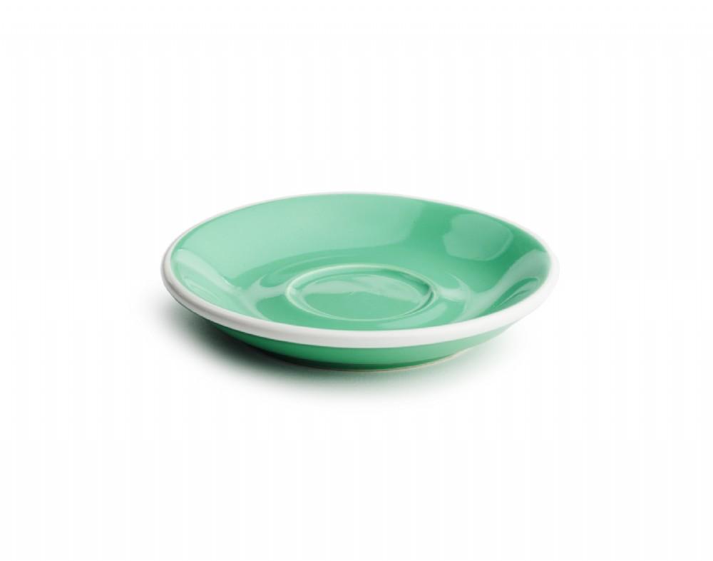Acme Demitasse Yeşil Fincan