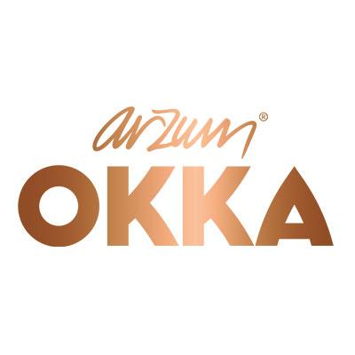 Arzum Okka