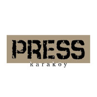 Press Karaköy