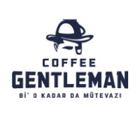 Coffee Gentleman