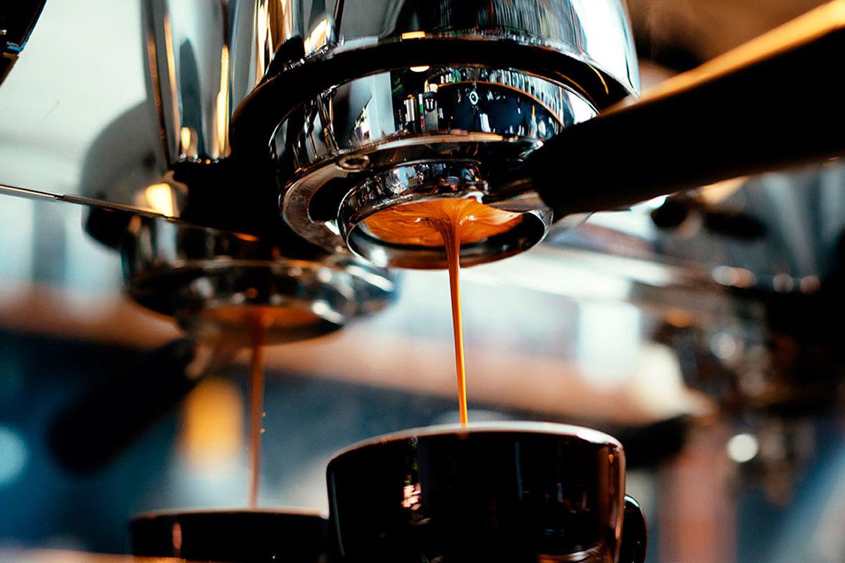 Nitelikli Kahvenin Gastronomi ve Horeca Alanındaki Nüfuzu Artıyor