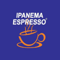 Ipanema Espresso Cafe Academy