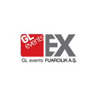GL events Exhibitions Fuarcılık