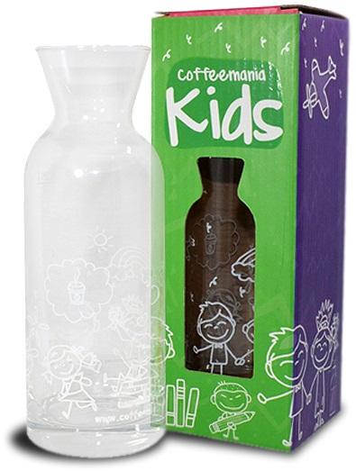 Coffeemania - Coffeemania Kids Şişe