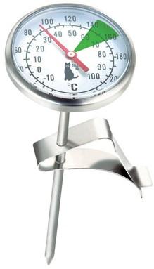Motta - Motta Gıda Termometresi