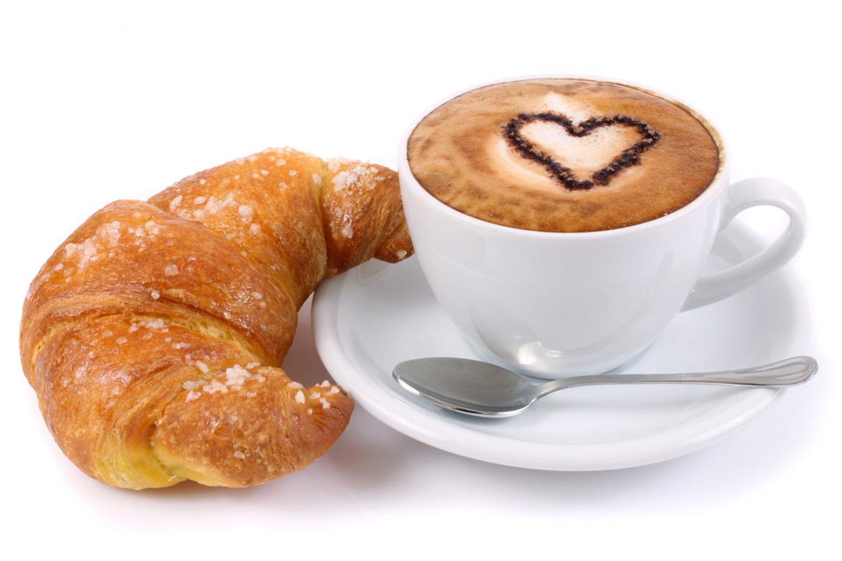 12 Yıllık Araştırma: Kahve Böbrek Hastalıklarını Önlüyor