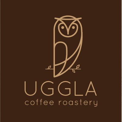 Uggla Coffee Roastery
