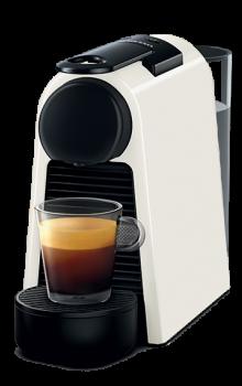 Nespresso Essanza Mini D Yeşil Kapsüllü Kahve Makinesi