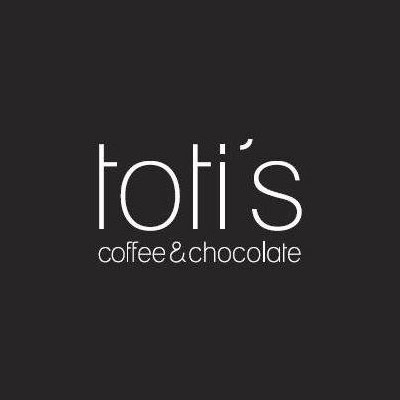 toti's coffee&chocolate