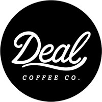 Deal Coffee Co.