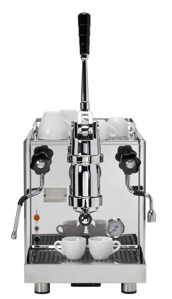 Profitec Pro 800 Espresso Makinesi