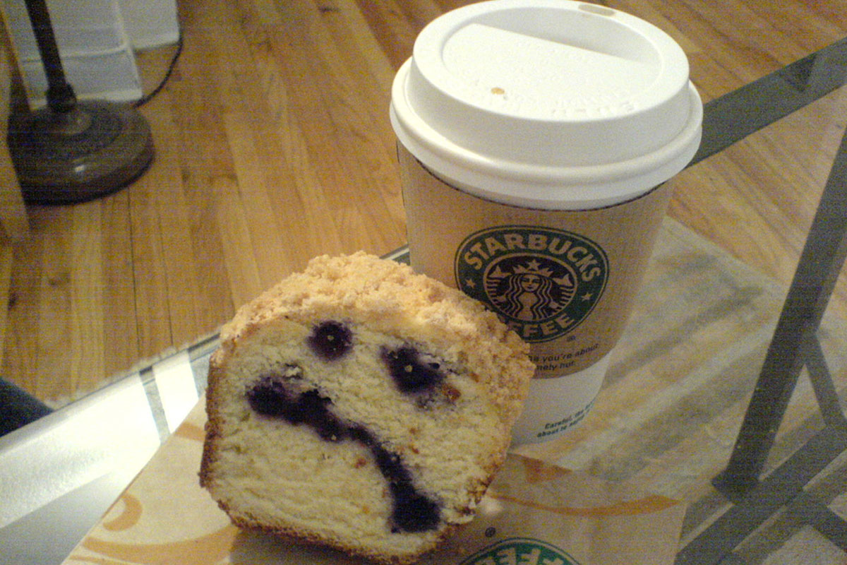 Starbucks, Müşterisine Servet Gibi Tazminat Ödeyecek