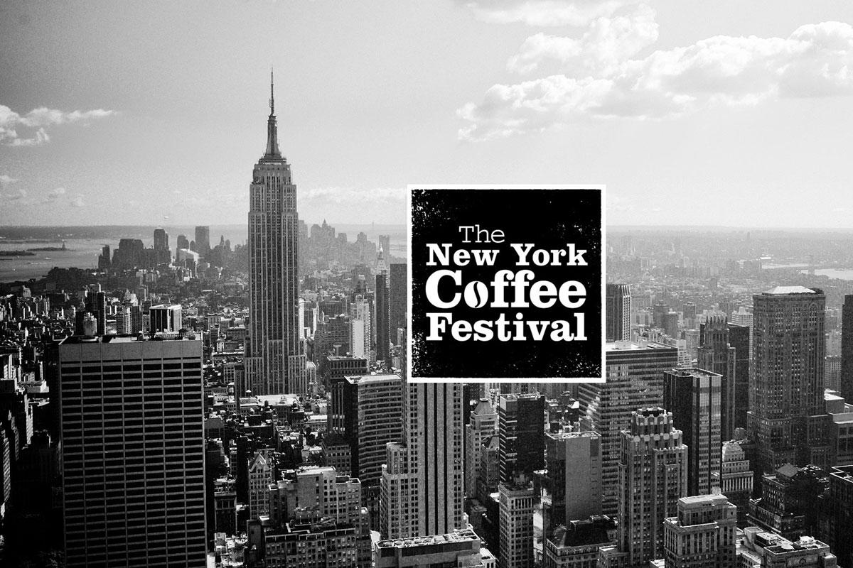 Allegra Events'ten New York Festivali ve Sektörel Değerlendirmeler