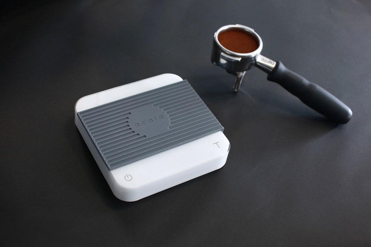 Acaia Kahve Tartısı