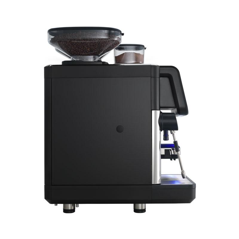 La Cimbali S20 CS Tam Otomatik Kahve Makinesi