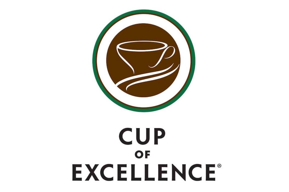 Cup of Excellence 2017 Programı ve Katılımcı Ülkeler