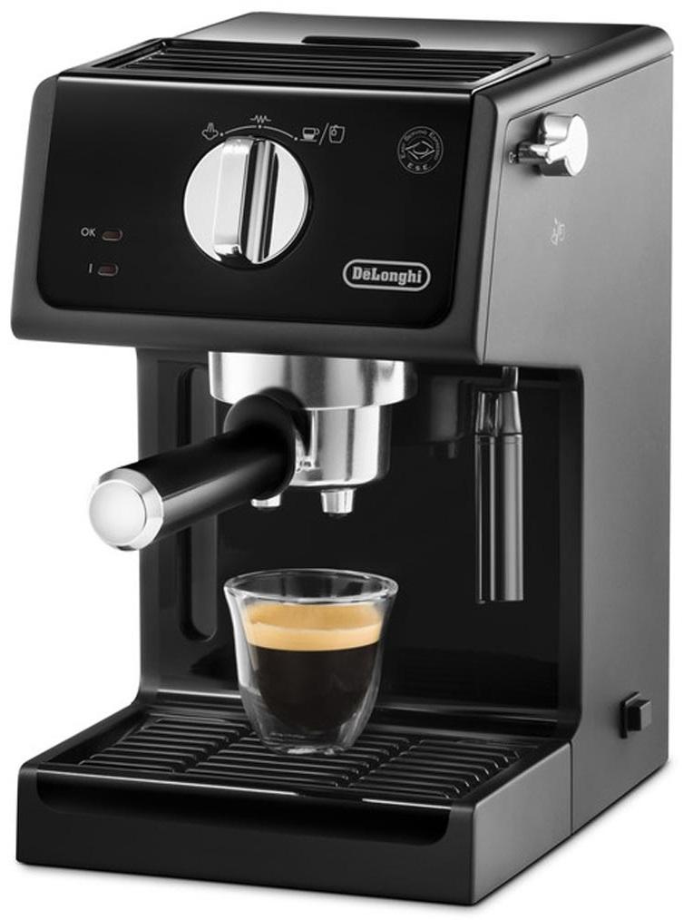 De'Longhi - De'Longhi ECP 31.21 Espresso Makinesi