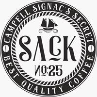 Sack No:25