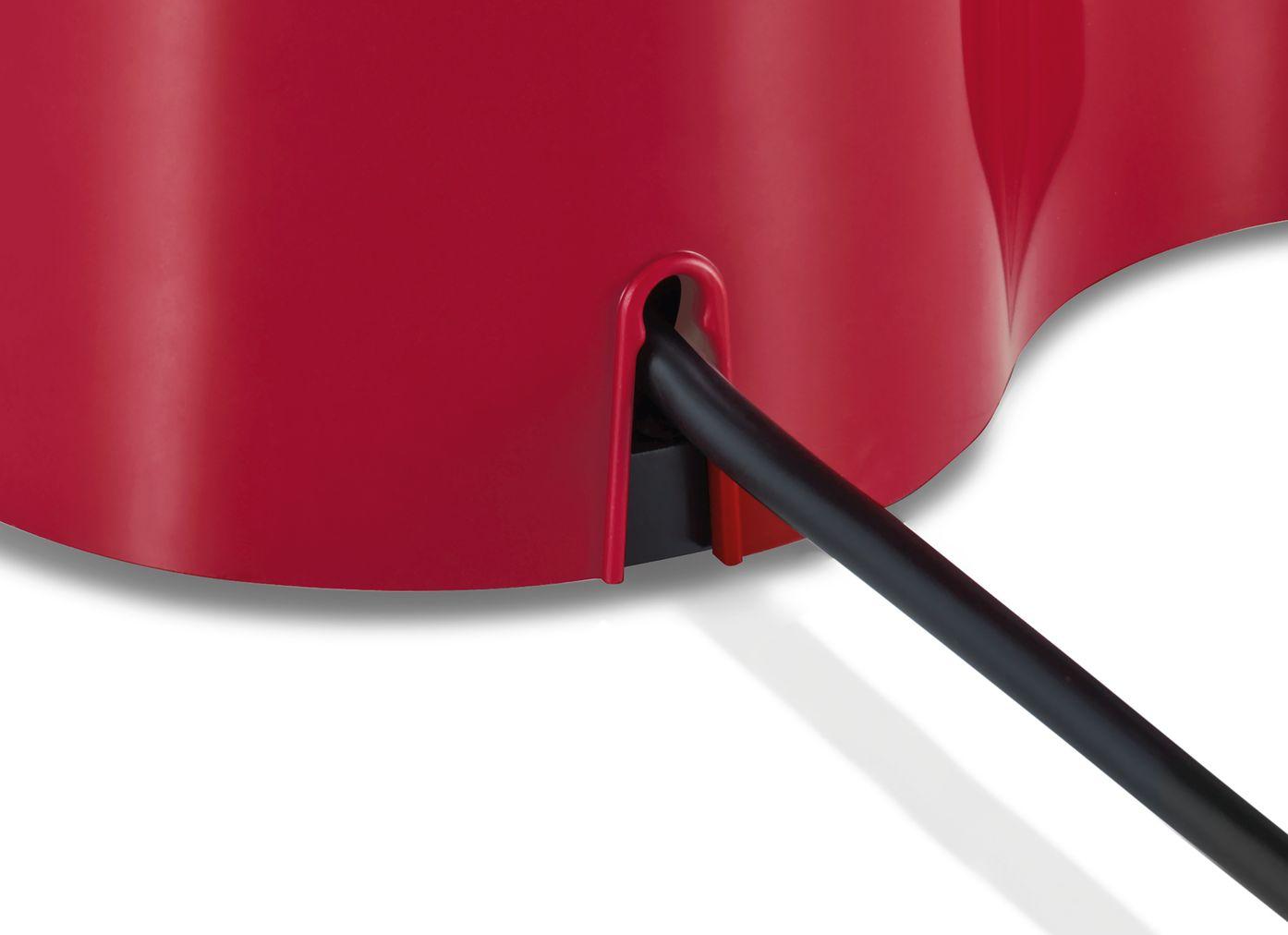 Bosch TKA6A044 ComfortLine Filtre Kahve Makinesi