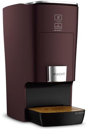 Arçelik - Arçelik K 3500 Selamlique Kapsüllü Türk Kahvesi Makinesi