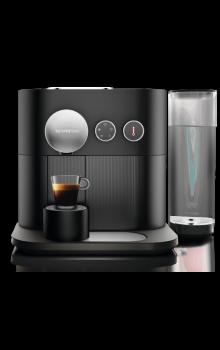 Nespresso Expert Kapsüllü Kahve Makinesi
