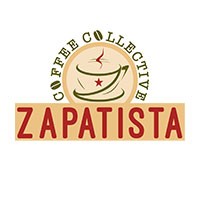 Coffee Collective Zapatista
