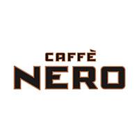 Caffe Nero Nişantaşı