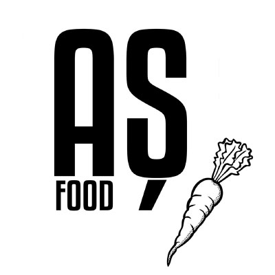 Aş Food Co.