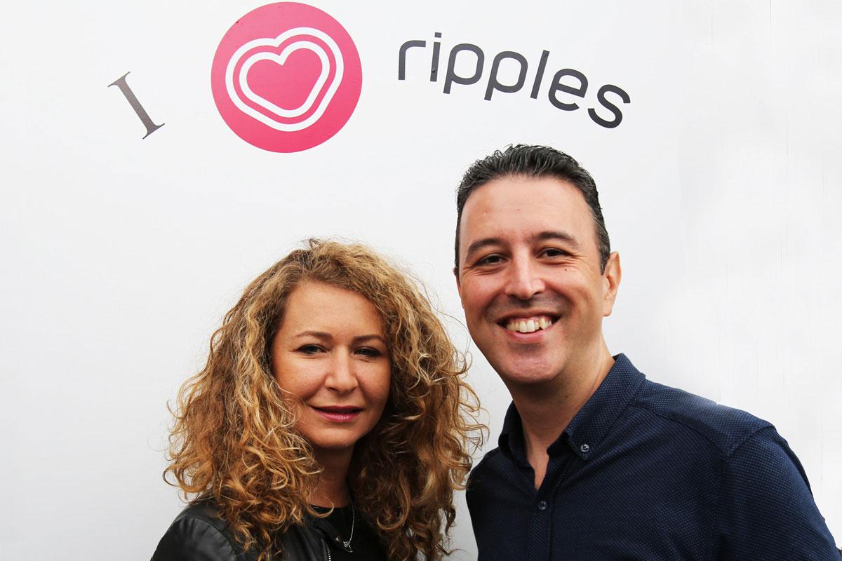 Ripple Maker, İşletmenizi Özelleştirmek İçin Harika Bir Fırsat