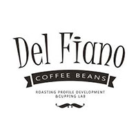 Del Fiano Coffee Beans