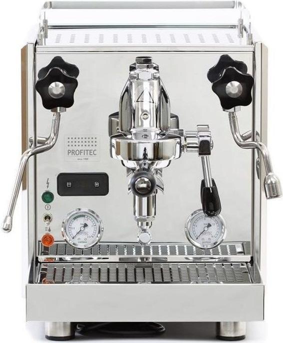 Profitec - Profitec Pro 700 Espresso Makinesi