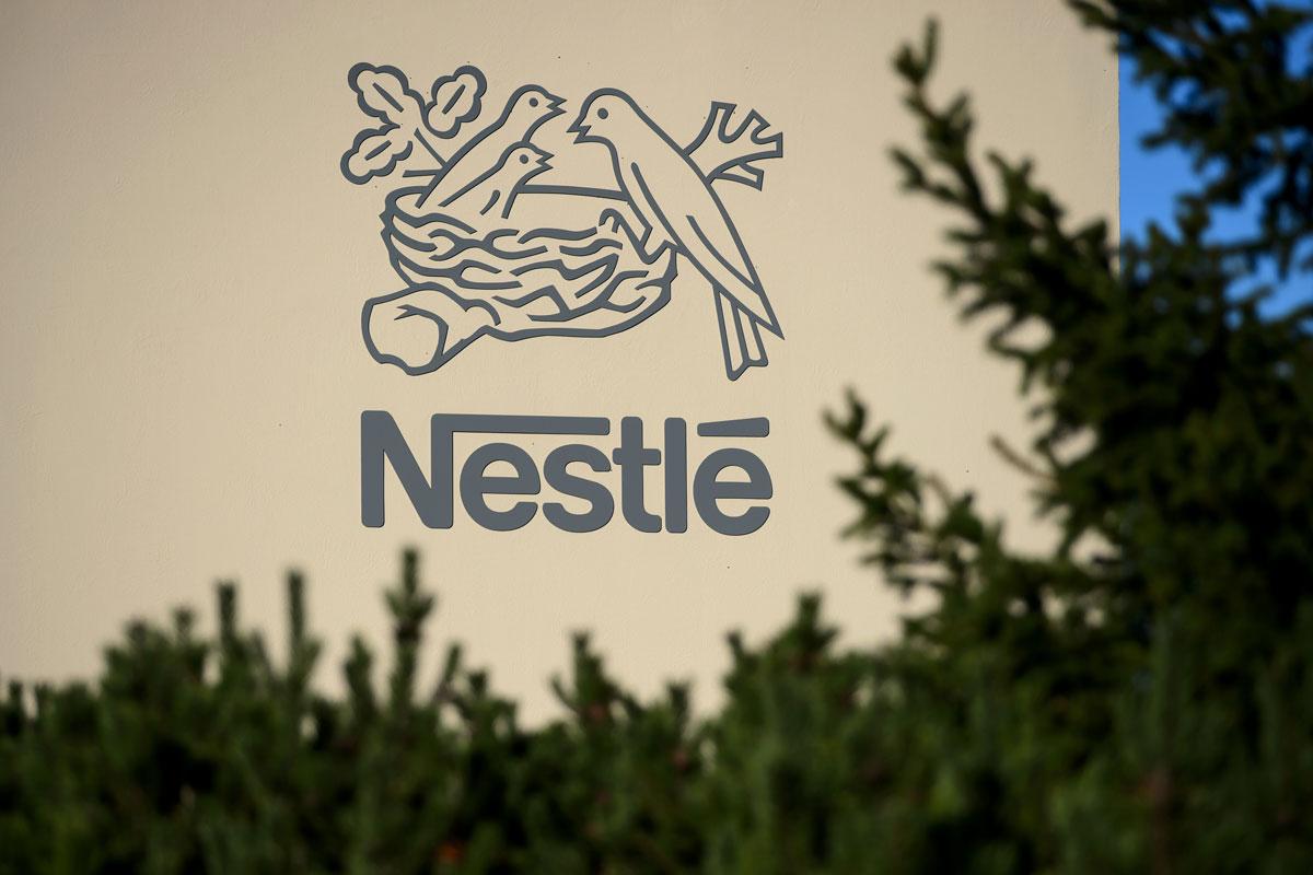 Nestlé'den Sektör Profesyonellerine Eğitim: Beverage Academy