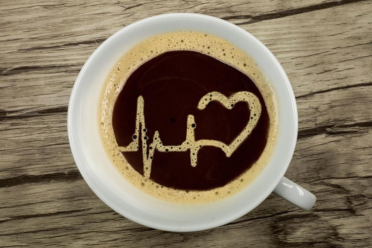 Kafein Kimlere İyi Gelmeyebilir?