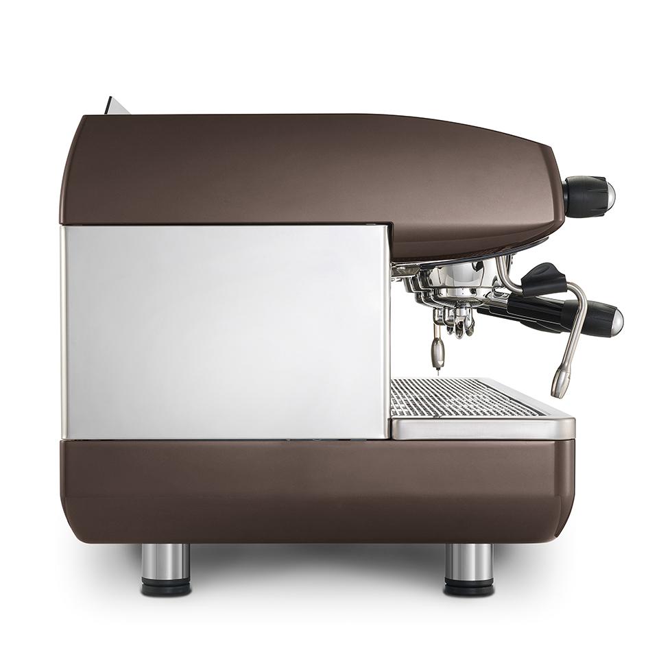 La Cimbali M34 Selectron DT2 Espresso Makinesi