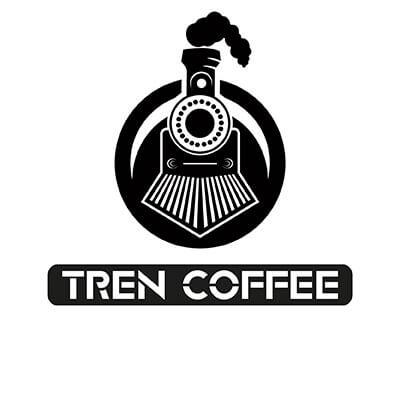 Tren Coffee Lounge