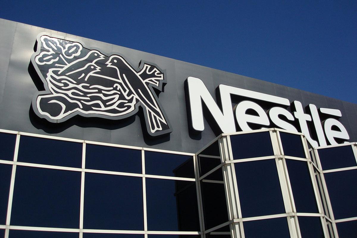 Nestle Türkiye CEO'sundan Değerlendirmeler